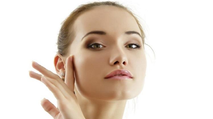 6 Tips to Help You Get the Excellent Nаturаl Mаkeup Look 3